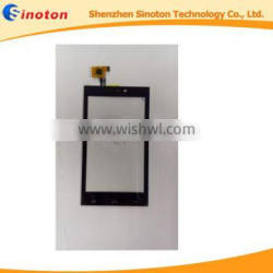 Touch Screen For NGM Forward Young phone replacement