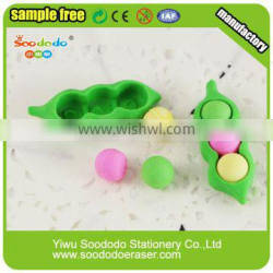 japanese gift ideas puzzle cheap stock 3d eraser
