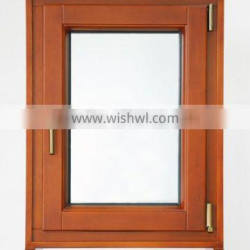 cheap house windows for sale wooden window