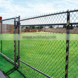 fence panel types for sale