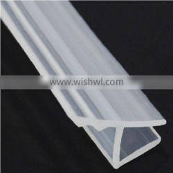 Silicone products/parts for household