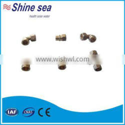 Solar Water Heater Connection Parts/Solar Water Heater Accessories