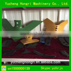 2016 high quality break shovel ,agriculture machinery part shovel