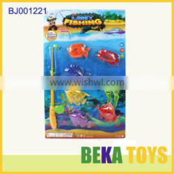 children toy wholesale happy kids animal toy fancy fishing game toy