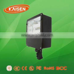 120W LVD high power new products price induction lamp flood lighting