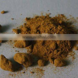 High quality Nettle extract powder, Natural Nettle root extract 1% Silica, Nettle root extract 20:1 50:1