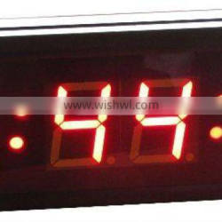 2014 new style image super bright outdoor 15.6inch laptop led display