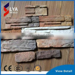 silicon moulding for beautiful artificial stone