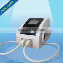 hot selling !! durable ipl acne treatment