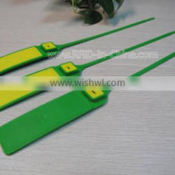 Factory Low Price UHF Disposable RFID Tag