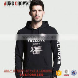 Hot Sale Winter Thick Hoodies For Men And Women With Fashion Design