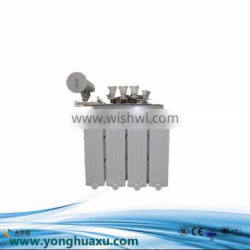 Chinese high frequency oil electrical transformer