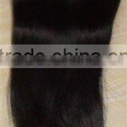 human hair lace frontal---F1BS12