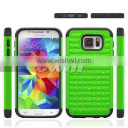 for samsung galaxy s6 mobile phone back cover