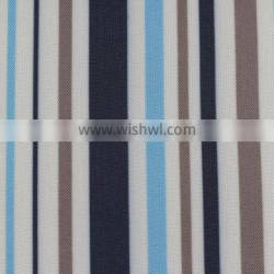 oxford fabric manufacturer,china manufacturer fabric,polyester oxford fabric