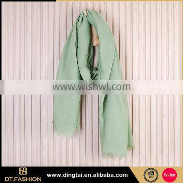 Cheap wholesale simple japanese scarf with sleeves