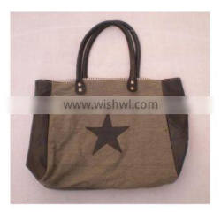 Most Popular Ladies Handbag