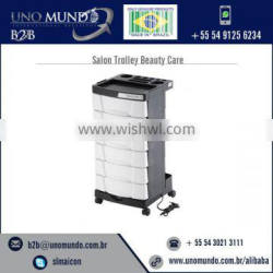 New Design Salon Trolley with Excellent Quality