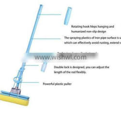 with super quality&wholesale price mop pva mop