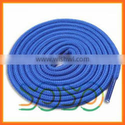 2015 YoYo New Style Pure Shoelace Casual Shoe Laces With lots of Choose Best Quality Laces