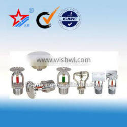 Types of Fire Sprinkler heads prices