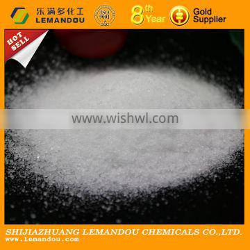 Chemical Products Fructose prices distributor