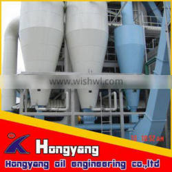 palm oil extraction plant with CE,ISO cert