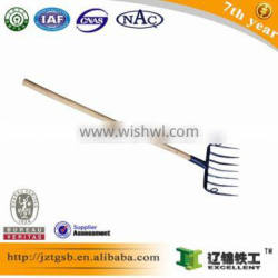 different types of rakes made in china