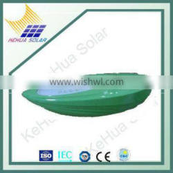 Dimming Modules LED Eco-High Bay with 10 years warranty