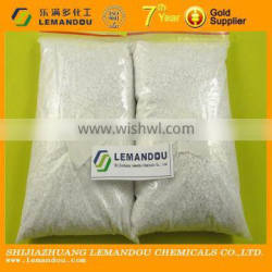 Calcium hypochlorite /bleaching powder concentrated