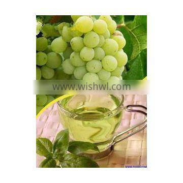 GMP&Kosher 100% Natural Grape Seed Extract grape seed oil price