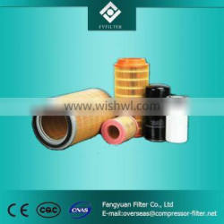 High efficient Compair air filter replacement 50273