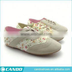 online shoes sole to buy