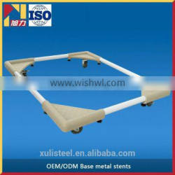 Brand new hot sale Air conditioning spare part