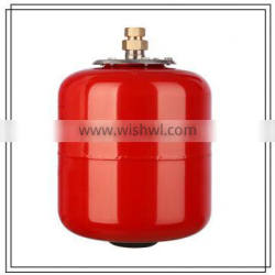 Expansion tank for Split Solar water Heating System