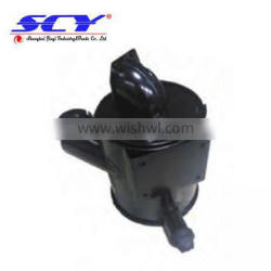 Plastic Air Filter Housing Suitable For MITSUBSHI CANTER/ISUZU CW608835