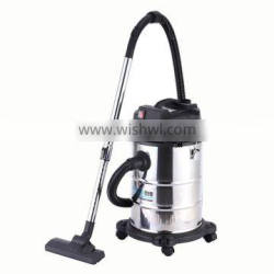 230V 1200w wet and dry vacuum cleaner
