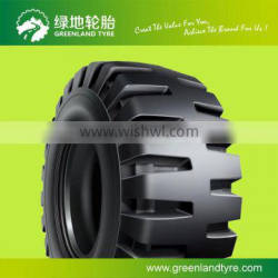 bias tires otr tire off the road tire agricultural tire 18.00-25 tire