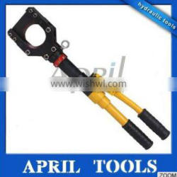 hydraulic cable cutter shear CPC-75