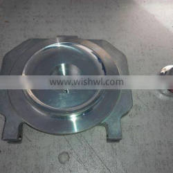 factory produced textile parts BT923 inserts