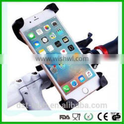 new product bicycle holder for smartphone