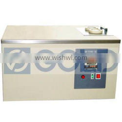 GD-510G-II Solidifying Point Tester (Range:-20℃ ~ +80℃)