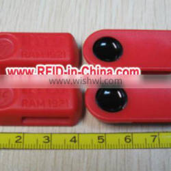 Hot Selling RFID rf Tags UHF EPC Gen2 RFID Security Tag for Jewelry Management