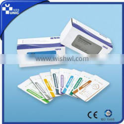Medical Disposable Surgical Suture
