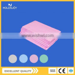 Under Changing Pad Color Ustomized