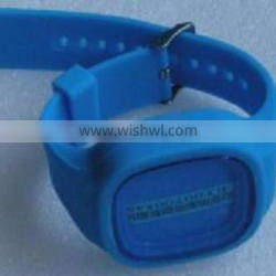 Active rfid readers for sale wristbands