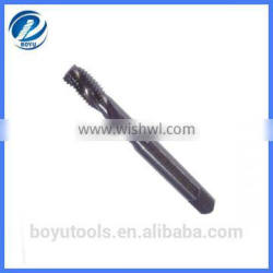 DIN374 Sprial Fluted Taps