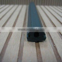 good quality of door seal rubber