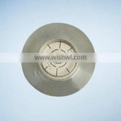 High precision with low price level RB-MP6014