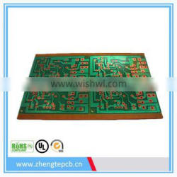 Driver board Quality Quotes pcb production circuit board manufacturer